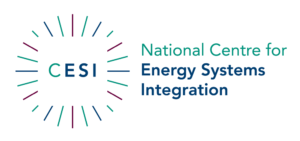 EPSRC – National Centre for Energy Systems Integration