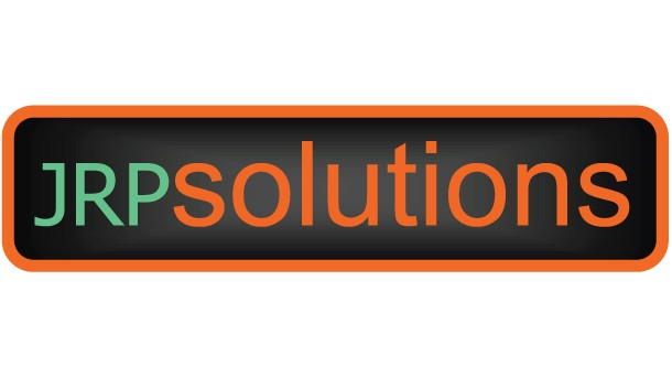 FM-JRP-Solutions-SIC-Food-2014_news_large