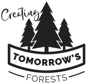 Tomorrow's Forest